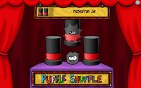 Puffle Shuffle